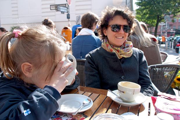 cafe-credit-Nicola-Holtkamp