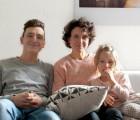 familie-artikel-credit-Nicola-Holtkamp