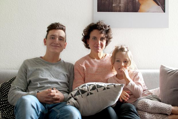 familie-credit-Nicola-Holtkamp