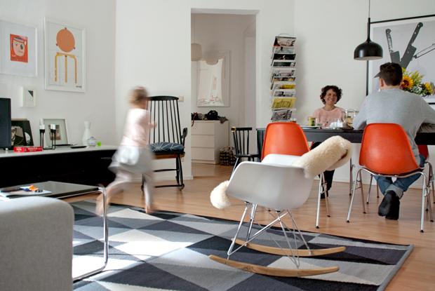 wohnzimmer-credit-Nicola-Holtkamp