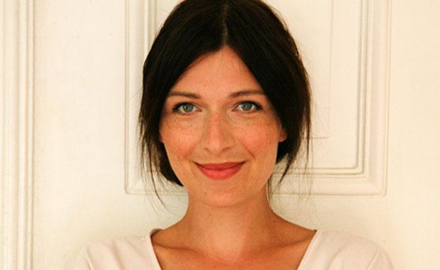 Leben mit Kindern: 7 Fragen an... Franziska Russo