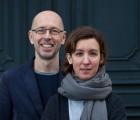 STADTGESTALTEN Berlin: KEINE GRENZEN – FÜR ALLE