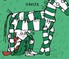 Kinderbuch-Maulina-Schmitt-Warten-auf-Wunder Finn-Ole Heinrich