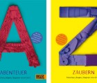 Kinderbuch-Reihe-tinkerbrain Beltz Verlag