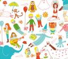 Kinderbuch-wimmelbuch-traeumeland-wimmelbuchverlag