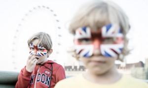 Sprachreisen-Kinder-London©Thomas-Kierok