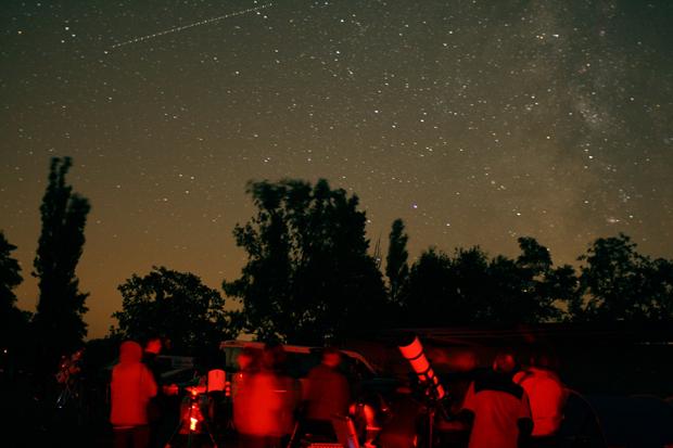 astrotreff04-2013