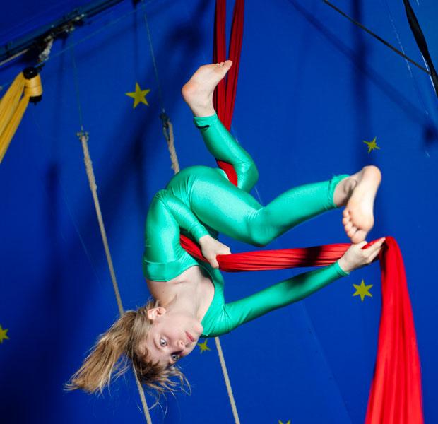 hberthold-circus-cabuwazi-0792