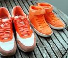 sneaker_hauptstadtmutti_Styletipp
