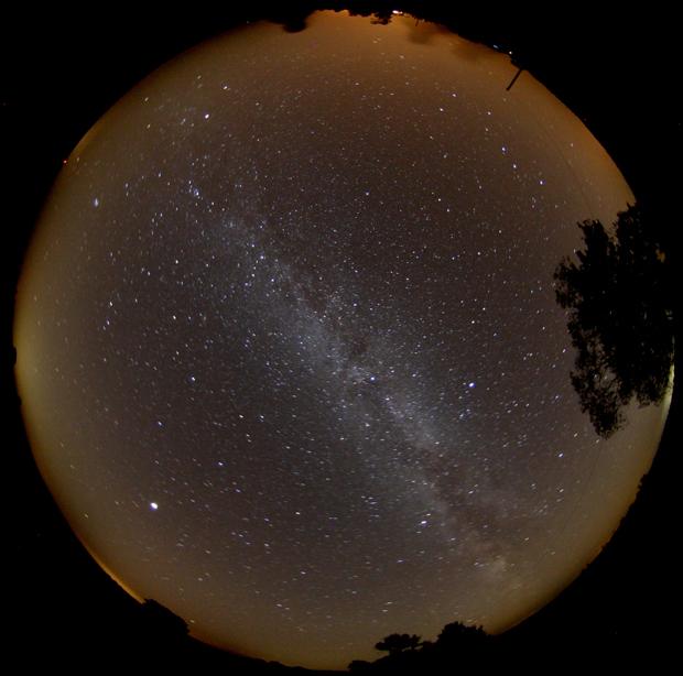 sternenpark-westhavelland-rund