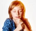HIMBEER Familienmagazin Titelgeschichte: KINDER GLAUBEN, Fotos: Stefan Kraul