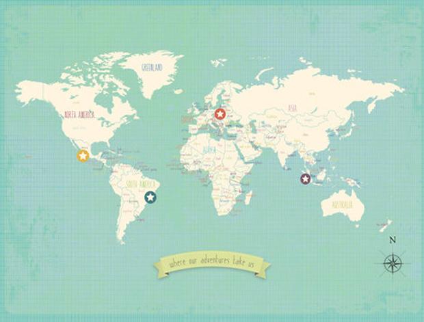 childreninspireddesign-worldmap
