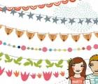 35-Kinderraetsel-Himbeer04-05_2014-Feste-feiern