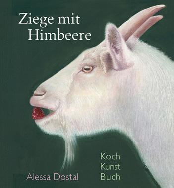KochKunstBuch-Ziege-mit-Himbeere©Verlag-Freies-Geistesleben