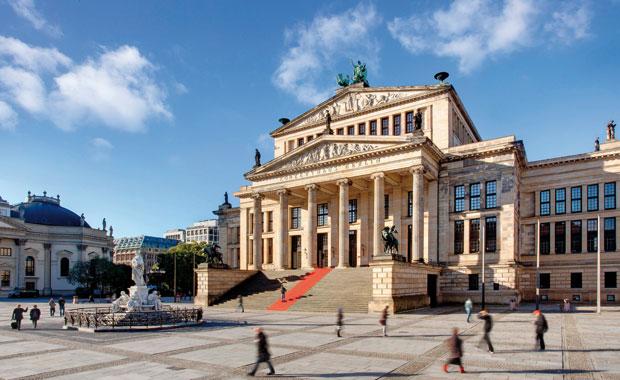 Lebensfreude für Kinder, Kindeswohl-Berlin e.V., Vera Kluge, Dr ...