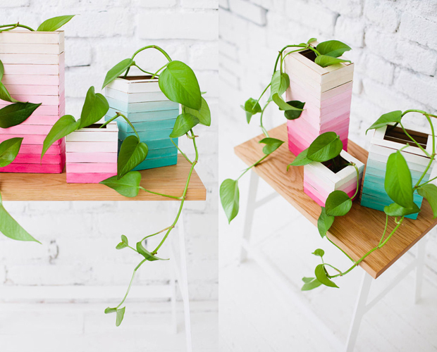 wooden-vase-table-designlovefest