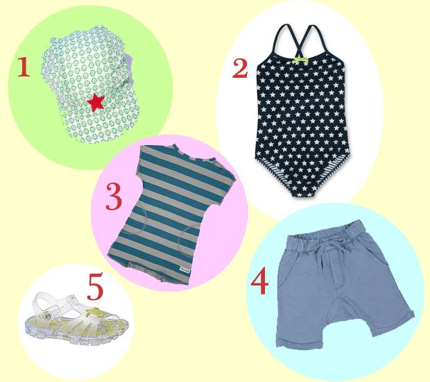anziehen-kinder-strand