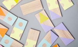 selber machen diy basteln n hen stricken selber bauen seite 10 von 24 himbeer magazin. Black Bedroom Furniture Sets. Home Design Ideas