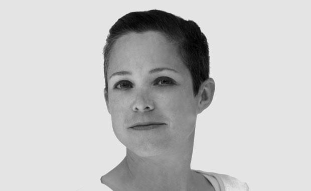 7 Fragen an... Viktoria Gollhofer