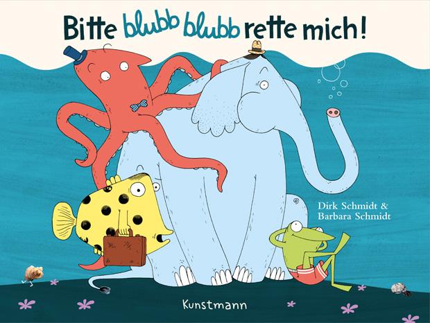 Bilderbuch-Blubb-Blubb-Cover-9783888979446