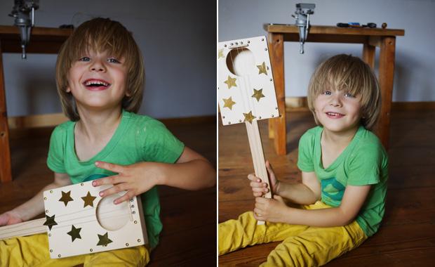 DIY-Kinder-Gitarre3©Anja_Ihlenfeld