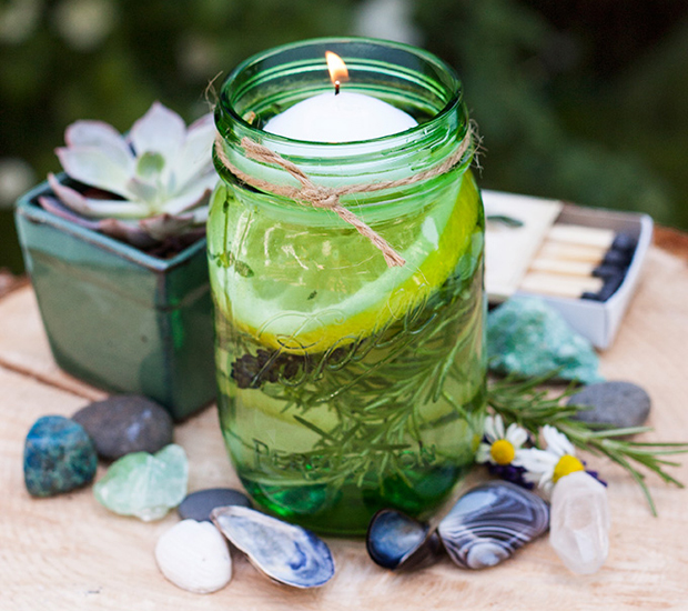 citronella-candle-adventures-in-making-one