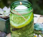 citronella-candle-artikel-adventures-in-making
