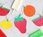 fruit-garland-babiekinsmag-artikel