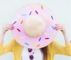 DIY-Donut-Floppy-Hat-artikel-studiodiy