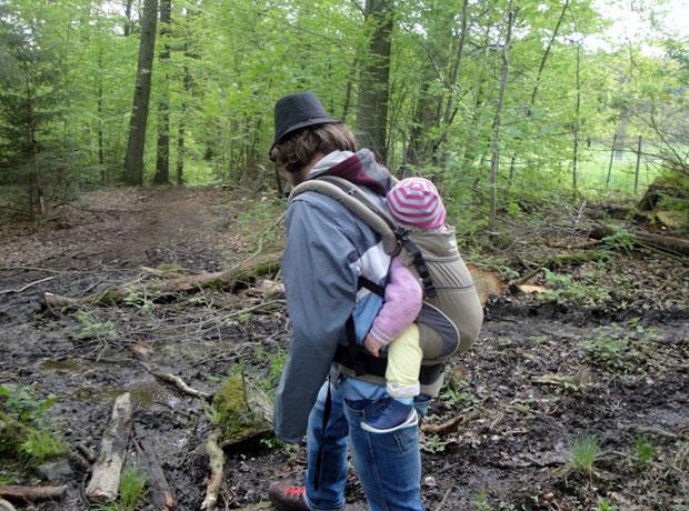Wander-mit-Kind-Tatrawandern