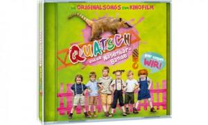 cover-quatsch