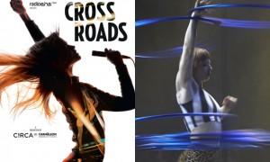 crossroads-artikel