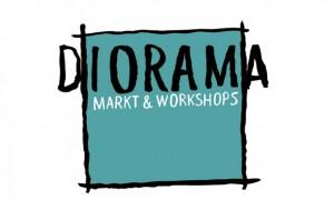 Veranstaltungen für Familien: Diorama Markt