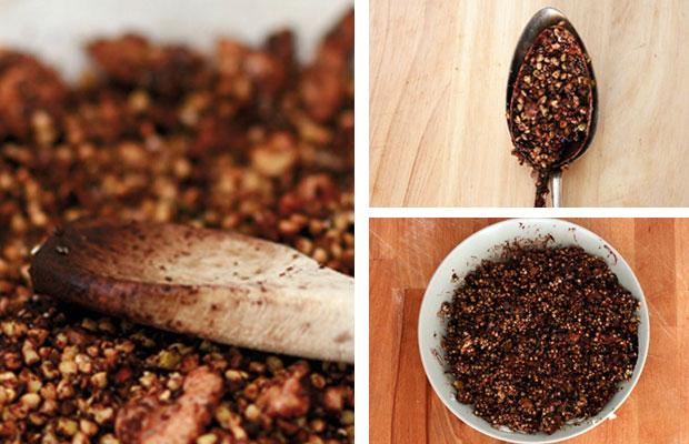 granola-buchweizen