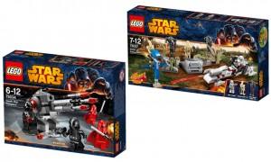 lego-star-wars-sets