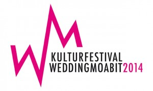 Veranstaltungen für Familien: Kulturfestival Wedding Moabit 2014