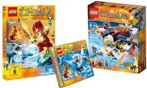 LEGO-Legends-of-Chima