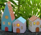 apieceofrainbow-paper-houses-artikel