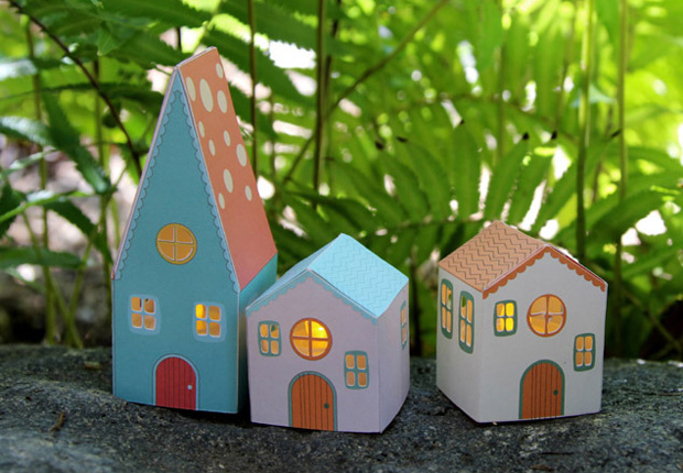 apieceofrainbow-paper-houses-gross