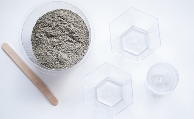 kerzenhalter-material-evenyaru