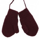 krausstrick-handschuhe-pflaumefürkinder