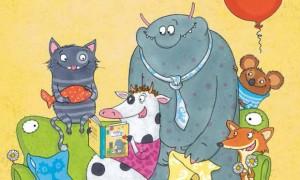 Kinderbuch_Gecko-2