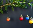 diy-ahorn-ornamente-artikel-credit-sayyes