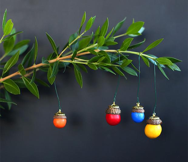 diy-ahorn-ornamente-credit-sayyes