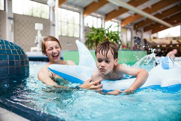 trixi-park-schwimmbad
