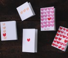 Celery-Heart-Cards-themerrythought-artikel