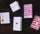 Celery-Heart-Cards-themerrythought-artikel