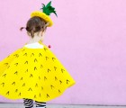 pineapple-costume-deliacreates-artikel