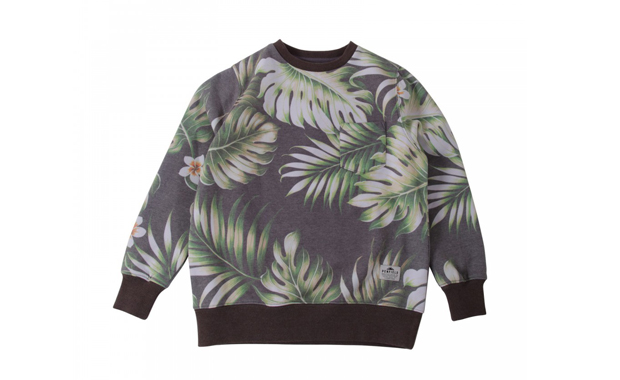01_flores-sweatshirt-grau_© Smallable