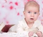 BABY-SPECIAL-©Susan-van-Treel